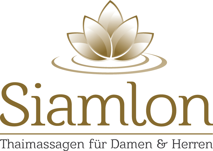 Siamlon | Siam Thai Massage Rostock