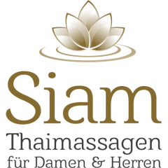 cropped-Siam-Thai-Massage-Logo.png